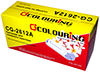 Q2612 HP LJ 1010 PREMIUM Colouring [Картридж] ― Интернет-магазин расходных материалов ColorJet