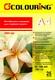 CG-БГ-150-А4-50_ Фотобумага глянцевая, 150 г/м2, А4, 50 листов, 5760 dpi (*) ― Интернет-магазин расходных материалов ColorJet